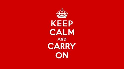 1280 keep calm and carry on documentary 0