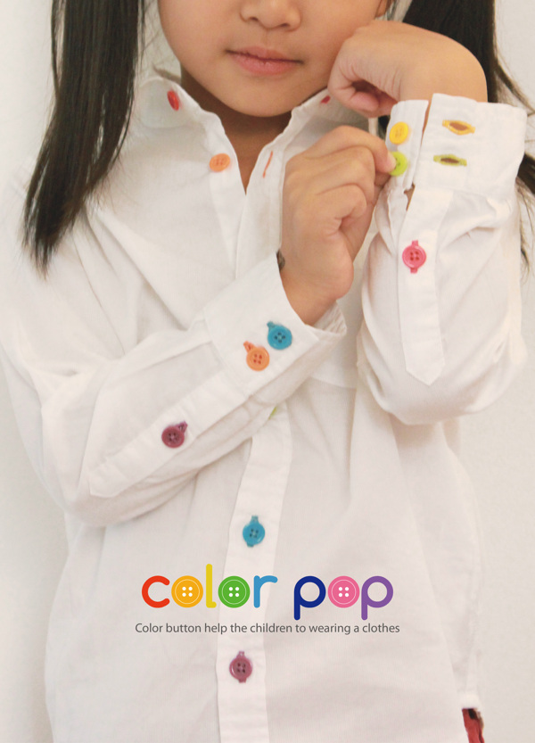 Colorbutton01