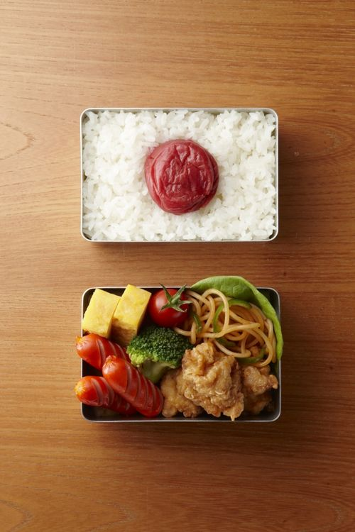 Product-lunchbox-01-940x626