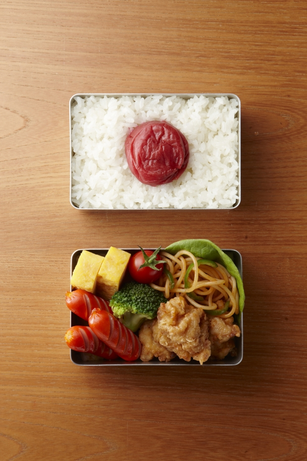 Product-lunchbox-03-620x930
