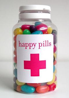 Happy_pill_02