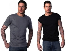 Sleeves_clothing